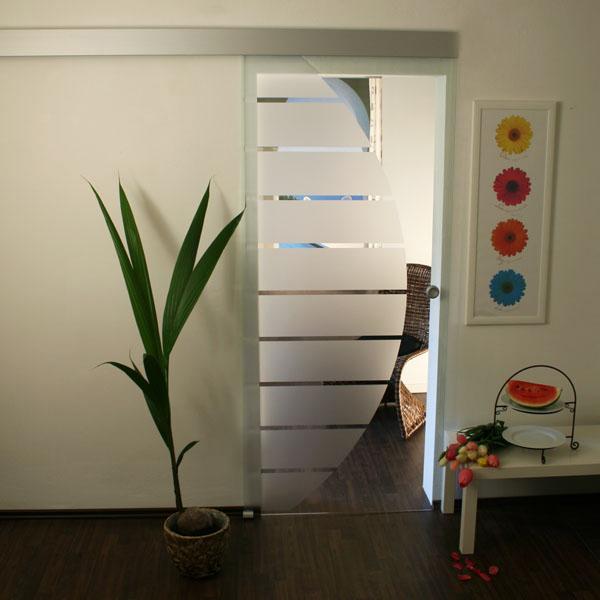 glasschiebet r set 4ag 900 glasschiebet ren glast ren und beschl ge glas shop24. Black Bedroom Furniture Sets. Home Design Ideas