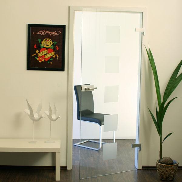 glastur dusche einbauen 2 duschwanne cm flach produziert. Black Bedroom Furniture Sets. Home Design Ideas