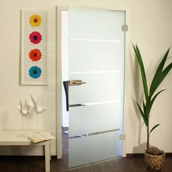 glast r 3tso86 glasschiebet ren glast ren und beschl ge glas shop24. Black Bedroom Furniture Sets. Home Design Ideas