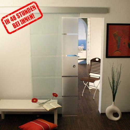 glasschiebet ren super angebote riesige auswahl bei glas shop24. Black Bedroom Furniture Sets. Home Design Ideas