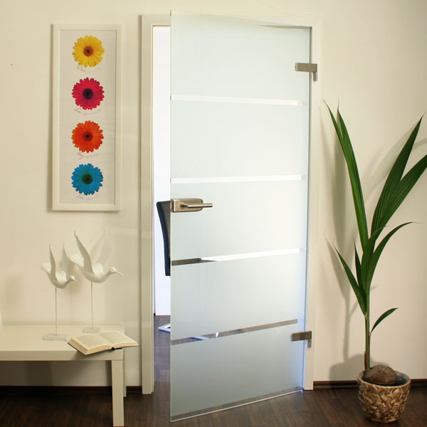 glast r 3tso86 1960 sonderma glasschiebet ren. Black Bedroom Furniture Sets. Home Design Ideas