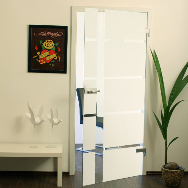 glastür, glastüren, zimmertüren aus glas tolle angebote glastüre, Hause deko