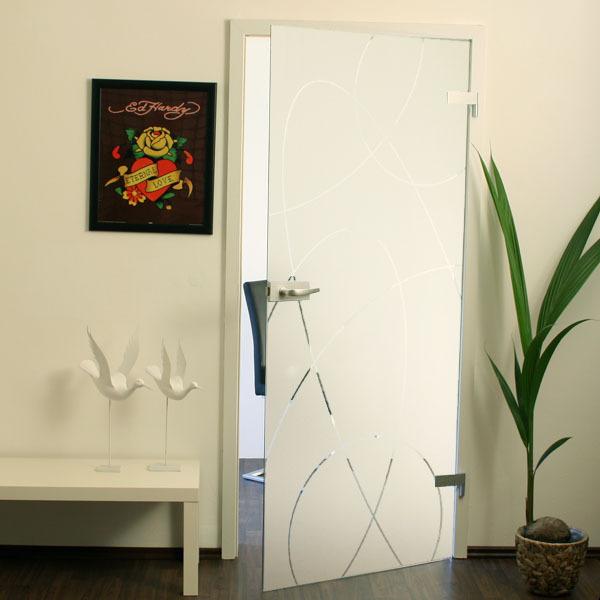 glast r 20ts86 glasschiebet ren glast ren und beschl ge. Black Bedroom Furniture Sets. Home Design Ideas