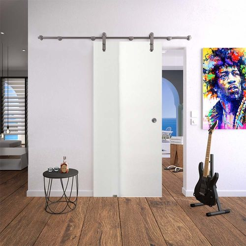 glasschiebet ren glast ren beschl ge schiebet r glas glasschiebet ren innen. Black Bedroom Furniture Sets. Home Design Ideas