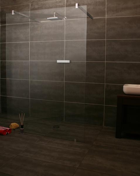 camargue dusche ersatzteile bau von hausern und hutten. Black Bedroom Furniture Sets. Home Design Ideas