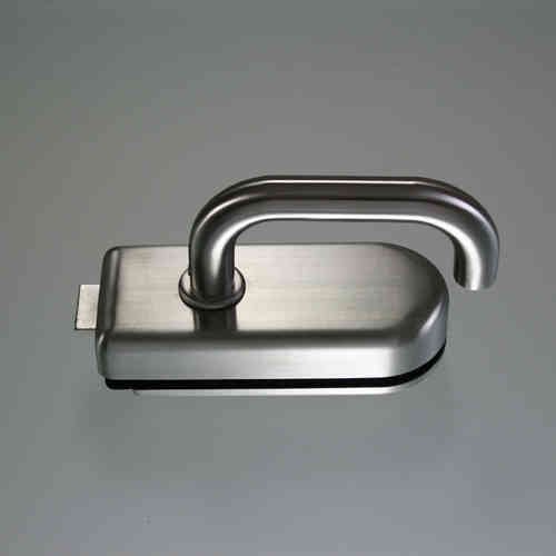 beschl ge f r glast ren in aluminium und edelstahl glasschiebet ren glast ren und beschl ge. Black Bedroom Furniture Sets. Home Design Ideas