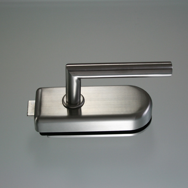 beschlag set sks112 edelstahl glasschiebet ren glast ren und beschl ge glas shop24. Black Bedroom Furniture Sets. Home Design Ideas