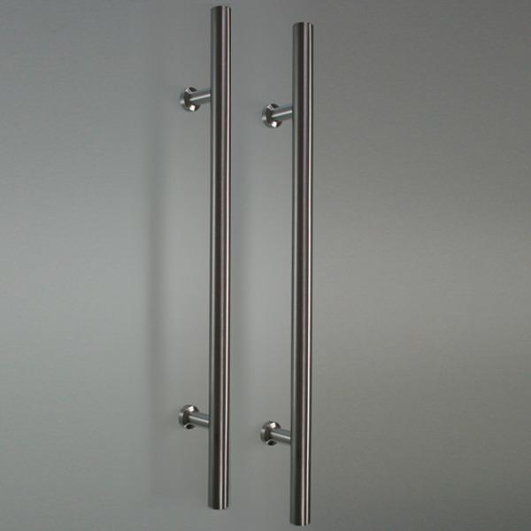 Close The Door >> SG600 - Glas-Shop24