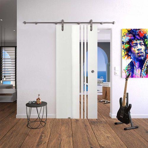 glasschiebet ren glast ren beschl ge schiebet r glas. Black Bedroom Furniture Sets. Home Design Ideas
