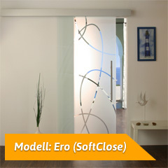 neu_soft_close_automatic_glasschiebetueren_softstop_automaticher_einzug